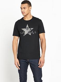 converse-camo-star-chuck-patch-mens-t-shirt