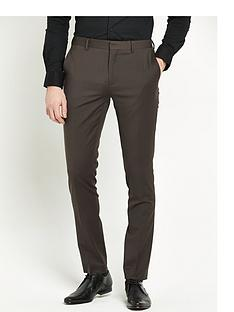 river-island-skinny-suit-trousers