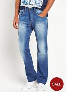 voi-jeans-straight-leg-regular-fitnbspjeans