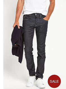 voi-jeans-voi-slim-tapered-super-stretch