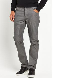 voi-jeans-voi-tapered-fit-constructed-denim