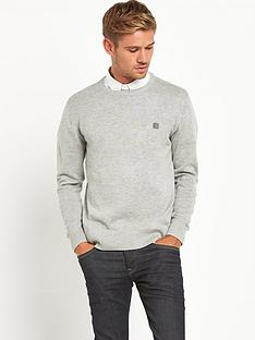 voi-jeans-crawford-knitted-crew-necknbspjumper