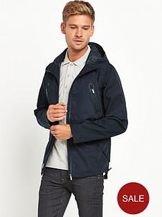 voi-jeans-voi-resort-zip-through-jacket