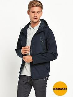 voi-jeans-voi-resort-zip-through-jacket