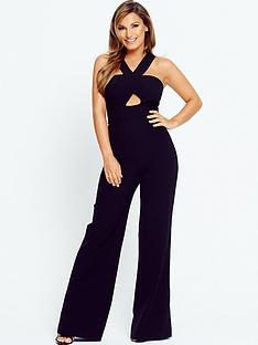 samantha-faiers-wide-leg-jumpsuit