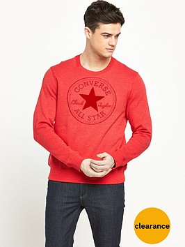 converse-elevated-chuck-patch-crew-sweater