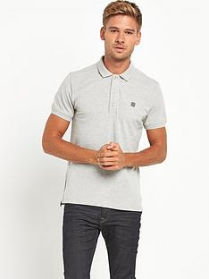 voi-jeans-beach-short-sleevenbsppolo-shirt