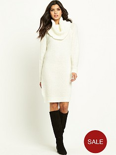 v-by-very-extreme-cowl-neck-tunic-dress
