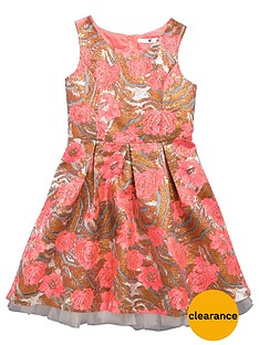 http://media.very.co.uk/i/very/6RLEV_SQ1_0000000022_PINK_FLORAL_SLf/v-by-very-girls-premium-neon-prom-dress.jpg?$234x312_standard$&$roundel_very$&p1_img=very_clearance_roundel