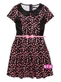 v-by-very-girls-pretty-collar-dress-with-belt
