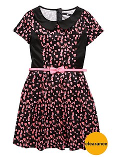 v-by-very-girls-pretty-collar-dress-with-belt