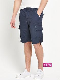 jack-jones-core-garynbspcargo-shorts