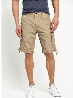 jack-jones-core-garynbspcargo-shorts