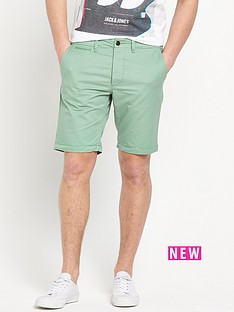 jack-jones-grahamnbspchino-shorts