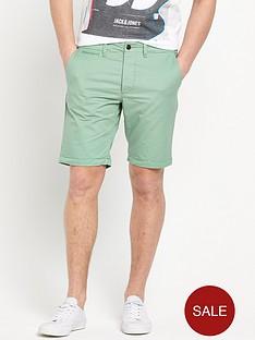 jack-jones-grahamnbspchino-shorts
