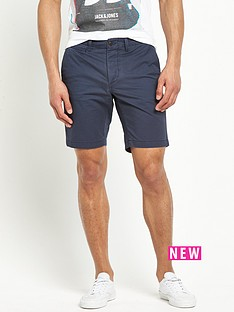 jack-jones-originals-grahamnbspchino-shorts