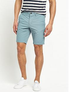 jack-jones-originals-graham-chino-shorts