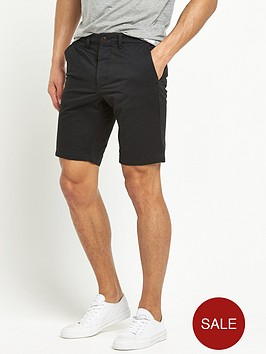 jack-jones-originals-grahamnbspchino-shorts