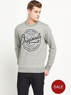 jack-jones-jack-amp-jones-originals-tones-sweatshirt