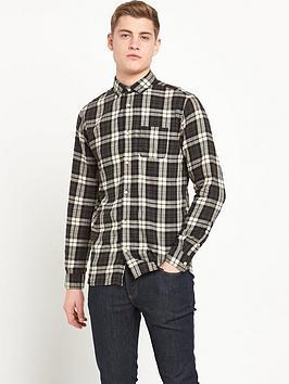 jack-jones-jack-amp-jones-originals-rikki-shirt
