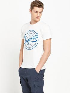 jack-jones-originals-new-tonenbspt-shirt