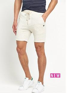 jack-jones-originals-boostnbspsweat-shorts