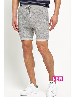 jack-jones-originals-boostnbspsweat-shorts