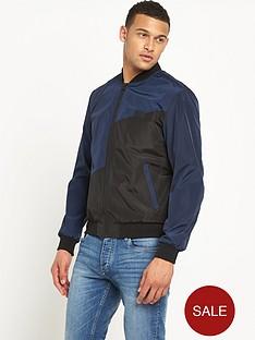 jack-jones-core-fly-bomber-jacket