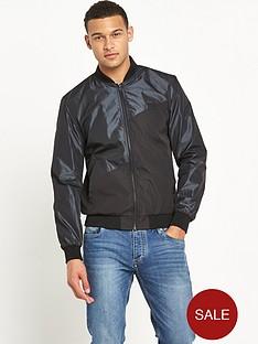jack-jones-core-flynbspbomber-jacket