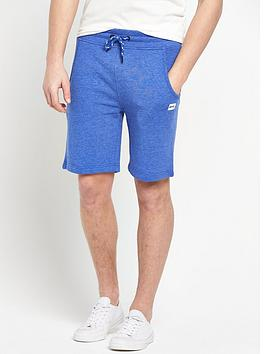 jack-jones-core-runnbspsweat-shorts