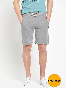 jack-jones-core-run-sweat-shorts