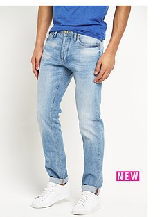jack-jones-jack-amp-jones-mike-original-comfort-fit-jeans