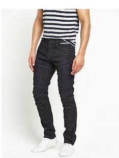 jack-jones-core-glenn-jax-slim-fit-jeans