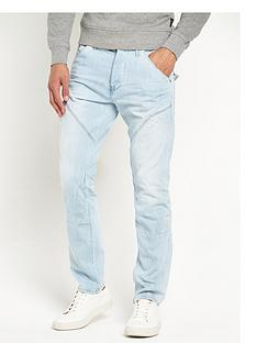 jack-jones-jack-amp-jones-core-stan-branco-anti-fit-jeans