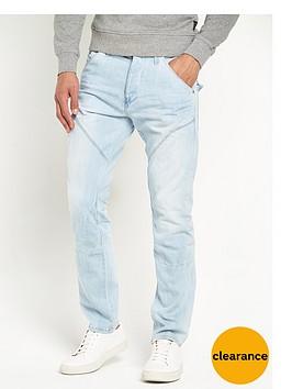 jack-jones-jack-amp-jones-core-stan-branco-anti-fit-jeans