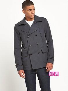 jack-jones-jack-amp-jones-premium-mikey-jacket