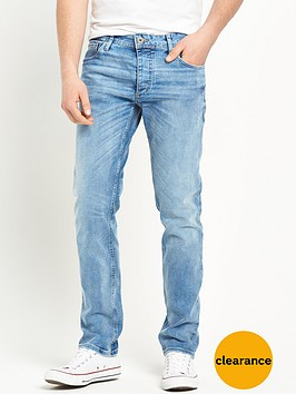 jack-jones-jack-amp-jones-tim-original-slim-fit-jeans
