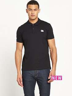 jack-jones-jack-amp-jones-core-basic-polo