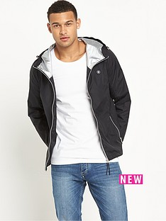 jack-jones-jack-amp-jones-core-light-jacket