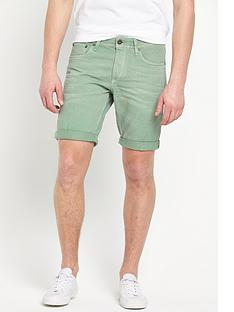 jack-jones-originals-ricknbspdenim-shorts