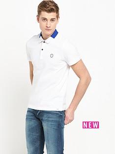 jack-jones-core-blocknbsppolo-shirt