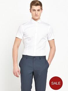 jack-jones-premium-palma-short-sleevenbspshirt