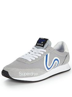 superdry-superdry-base-runner