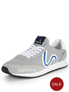 superdry-superdry-base-runner