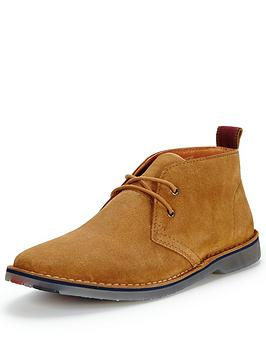 superdry-dakar-desert-boot