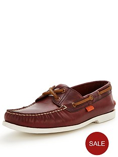 superdry-superdry-leather-boat-shoe
