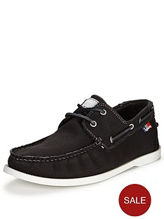 superdry-superdry-mainsail-boat-shoe