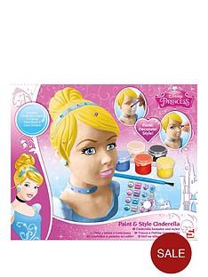 disney-princess-disney-princess-cinderella-paint-and-style-head