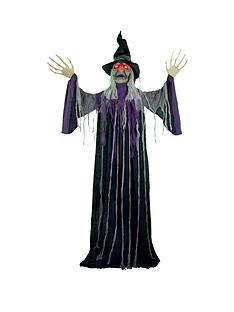 halloween-light-up-talking-witch-2m