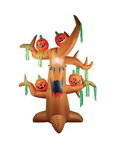 halloween-inflatable-ghostly-pumpkin-tree-24m